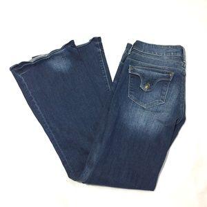 Buffalo David Bitton Women's SZ 30 Jeans